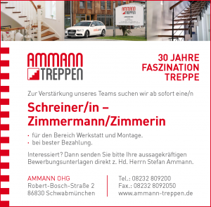 ammann_stellenanz_92x90_180418_rzx3