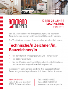 ammann_tz
